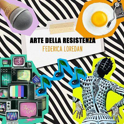 Arte della Resistenza_Final
