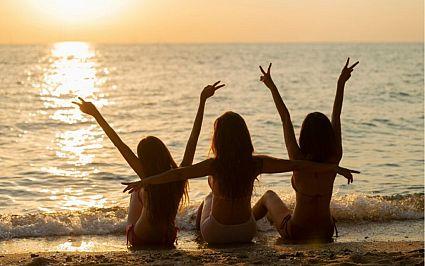adolescenza-e-amicizia-in-estate-1100×732